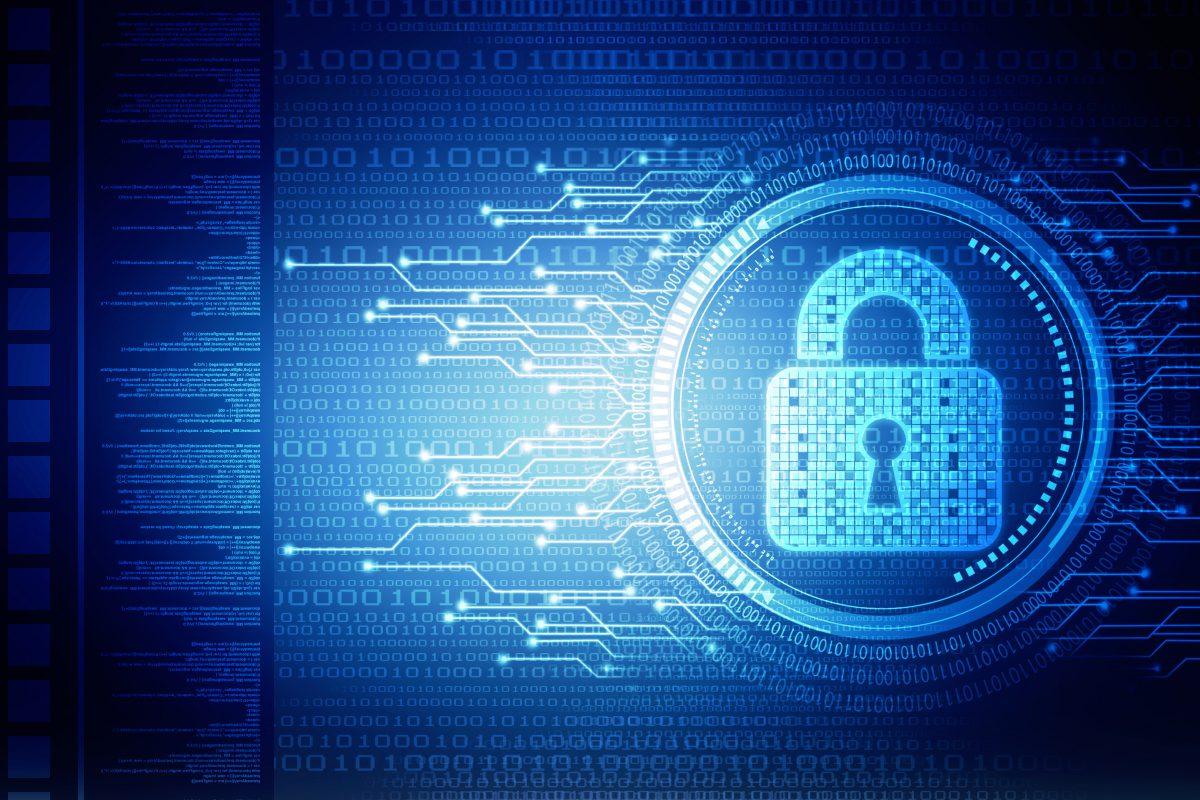 De effectiviteit van informatiebeveiliging
